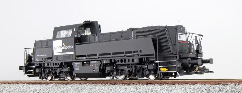 31151 loco diesel h0 mrce 261 300 noire ep vi son fum e dc ac esu esu 31151. Black Bedroom Furniture Sets. Home Design Ideas