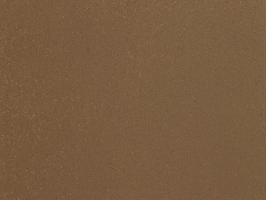 spray peinture marron mat 200ml noch noc 61173 maurienne. Black Bedroom Furniture Sets. Home Design Ideas