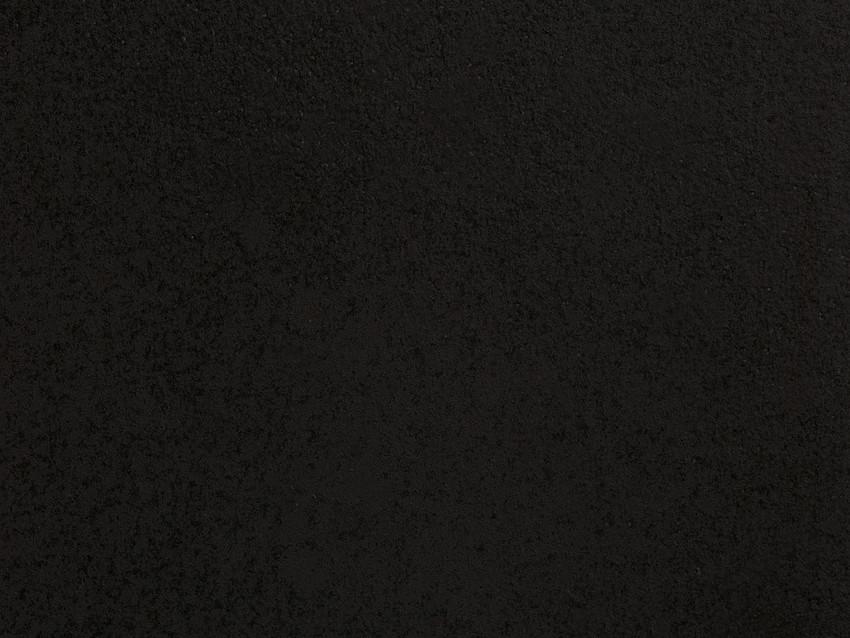 Spray peinture noir mat 200ml noch noc 61177 maurienne mod lis - Peinture noir mat bois ...
