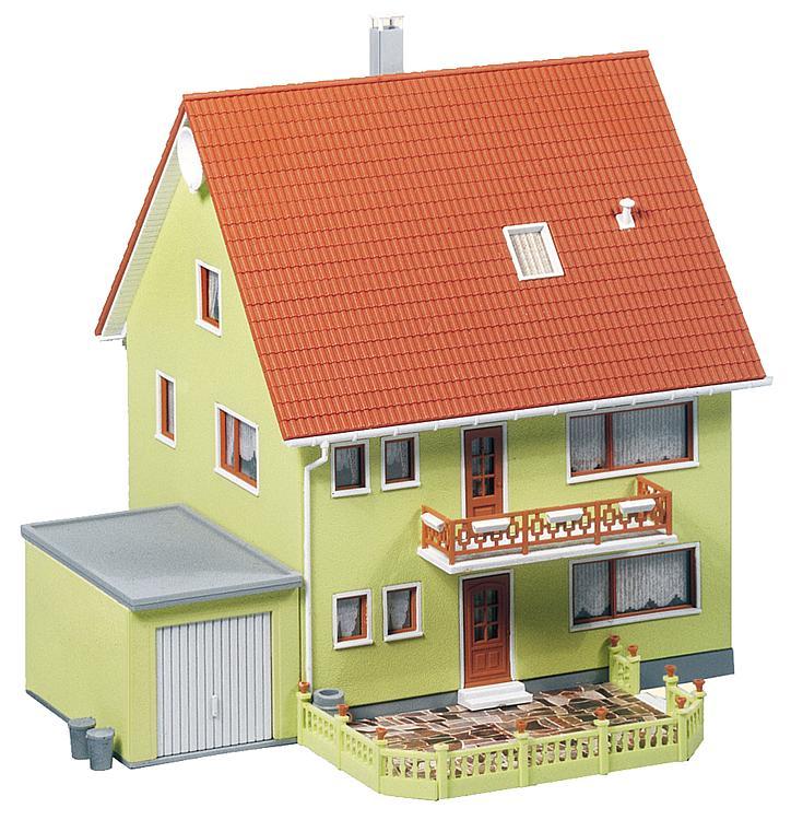 Maison pour deux familles faller fal 131277 maurienne - Maison pour deux familles ...