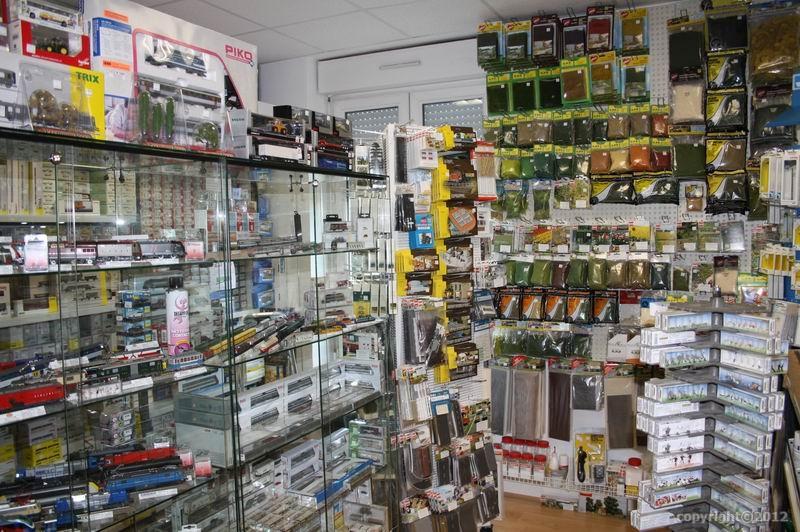 Magasin de sathonay 69 maurienne mod lisme ferroviaire locomo - Grand magasin de jouet a londres ...