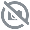 Colofix-Flex, 250 g