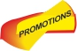Promotions2picto-1575973345